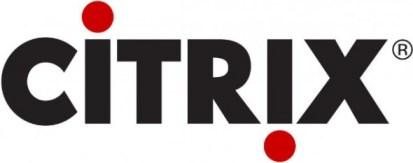 Parece concretarse el apoyo de IBM y Red Hat a OpenStack  - Citrix-590x233