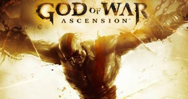 Trailer de God of War: Ascension es presentado por Sony - God-of-war-ascension-trailer