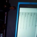 Presentación oficial de los Nokia Lumia 800 y 710 en Mérida [Reseña] - Nokia-lumia-presentacion-1