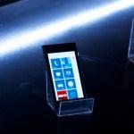 Presentación oficial de los Nokia Lumia 800 y 710 en Mérida [Reseña]