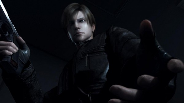 RE Degeneration Resident Evil Damnation, la película animada ya tiene fecha de estreno