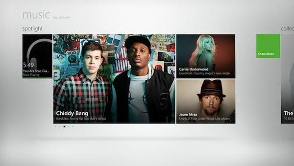 "Microsoft prepara ""Woodstock"", su servicio musical para Xbox para el E3 2012 - Servicio-musical-microsoft-woodstock"