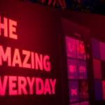 Presentación oficial de los Nokia Lumia 800 y 710 en Mérida [Reseña] - The-Amazing-Everday-Nokia