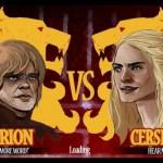 Excelentes imágenes del videojuego de Game of Thrones que no existe (y probablemente nunca existirá) - agot-3