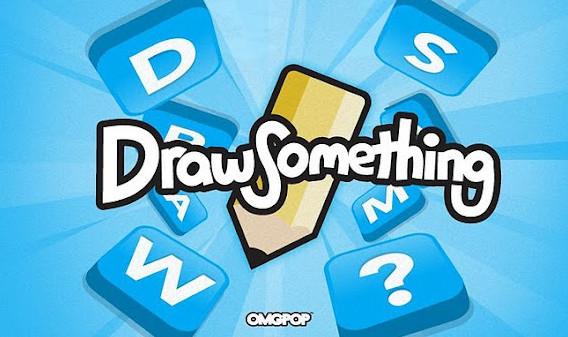 15 diferentes tipos de personas que juegan Draw Something [Humor] - draw-something2