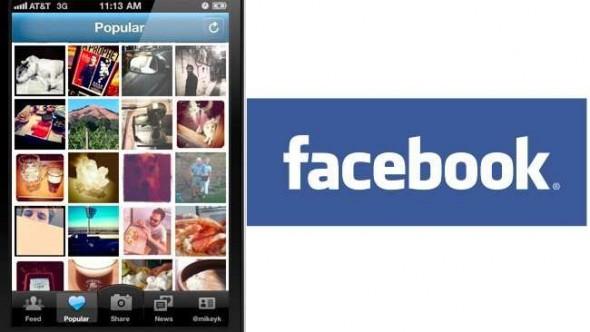 Facebook hace un acuerdo para la adquisición de Instagram - facebook-adquiere-instagram-590x332