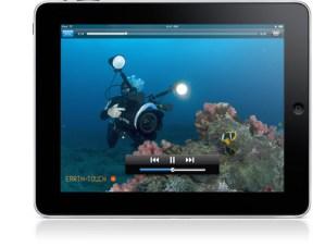 Cómo añadir subtítulos a tus películas y series en el iPad/iPhone