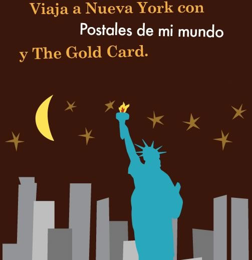 postales mi mundo american express Vota por la mejor Postal de mi mundo de American Express