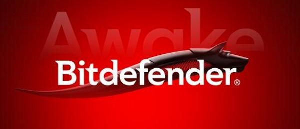 Security for Virtualized Environments de Bitdefender disponible en la Amazon Marketplace Web Service - security-for-virtualized-enviroments