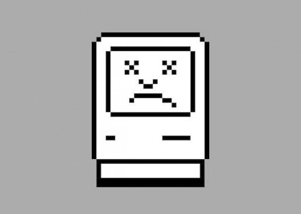 trojan mac 590x420 Más de medio millón de Macs infectadas por el troyano Flashback. Te decimos cómo saber si tu máquina está infectada y cómo eliminarlo