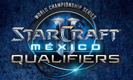 StarCraft II World Championship Series Nationals México - 1.-Starcraft-II-World-Championship-Series