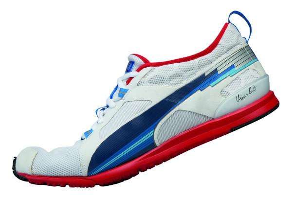 PUMA presenta su línea de calzado evoSPEED - 12AW_BeautyShots_EVO_FTW_186176-toe-down600
