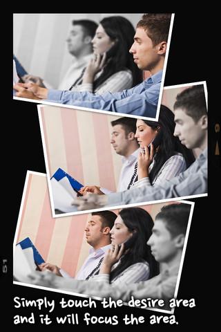 3 increíbles Apps para iPhone que te permiten desenfocar el fondo de tus fotografías - 5y8YHM2vcsMnQvIPdkgEMg-temp-upload.bhpfwqah.320x480-75