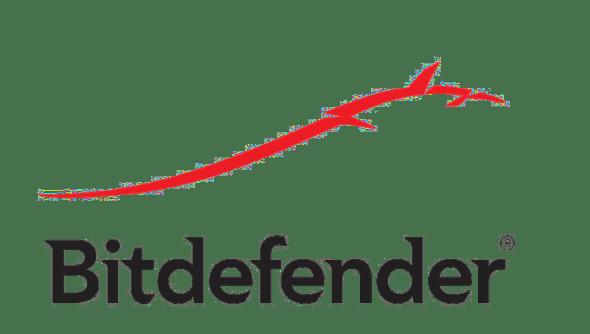 Elimina el malware Flamer con esta herramienta de Bitdefender - Bitdefender-590x334