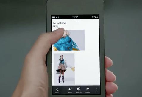 RIM mostró el día de ayer BlackBerry 10 y dispositivo nuevo - Captura-de-pantalla-2012-05-02-a-las-19.30.26