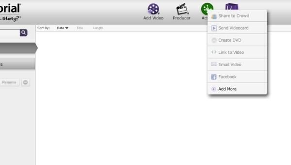 Editar videos online - Editar-videos-online-pixorial