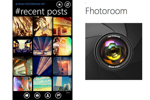 "Fhotoroom, el ""Instagram"" de Windows Phone - Fhotoroom-windows-phone-wa-1"