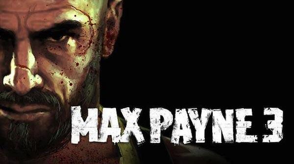 Tráiler de lanzamiento de Max Payne 3