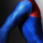 Nike presenta nueva tecnología para ropa deportiva estrenada en los Juegos Olímpicos