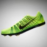 Nike presenta nueva tecnología para ropa deportiva estrenada en los Juegos Olímpicos - NikeTF_Innovation_Su12_NikeZoomVictoryElite_O-02_large