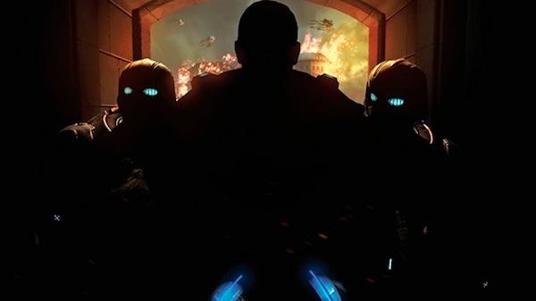 Nuevo gears of war e3 Nuevo Gears of War será anunciado en el E3