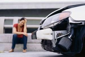 Cinco aspectos que buscan los usuarios en Internet para asegurar su auto