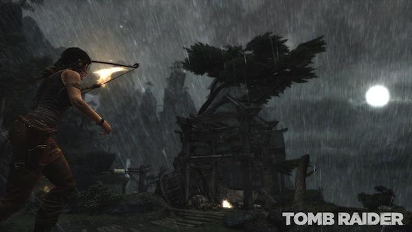 Teaser tráiler de Tomb Raider - Tomb-raider-teaser
