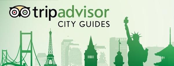 Conoce lugares de interés antes de viajar con TripAdvisor Offline City Guide - TripAdvisor-offline-city-guides