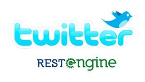Twitter compra RestEngine, una empresa dedicada al marketing por mail