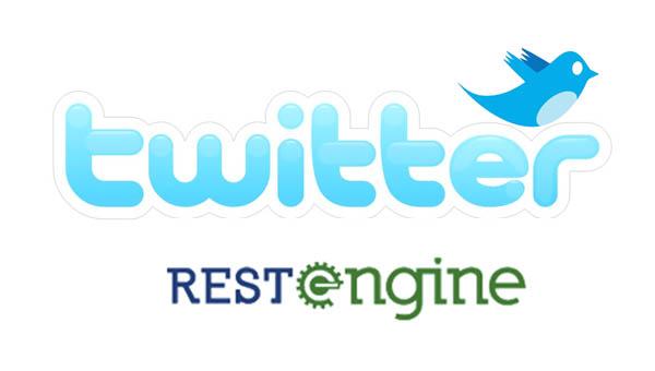Twitter compra RestEngine, una empresa dedicada al marketing por mail - Twitter-restengine