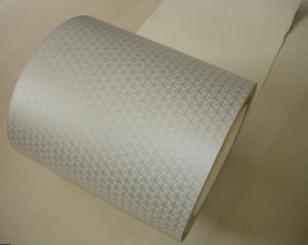 Desarrollan un papel tapiz capaz de impedir del paso de señales WiFi - anti_wifi_tapiz