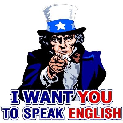 Consejos para aprender inglés - aprender-ingles