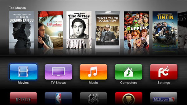 atv2 untethered Cómo hacer Jailbreak a tu Apple TV2 iOS 5.1.1 con Seas0npass (untethered)
