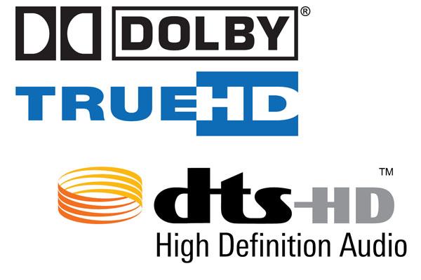 como enviar audio dts hd dolby true hd hdmi pc Cómo corregir el problema del audio HD a través de tarjetas gráficas ATI 5xxx