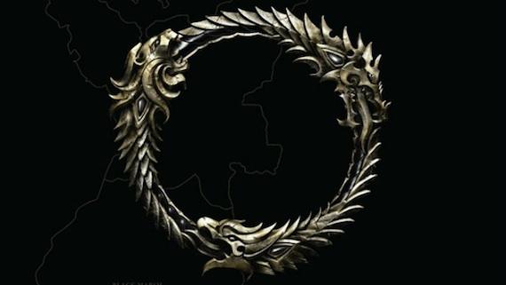 Anunciado The Elder Scrolls Online por medio de un tráiler - elder-scrolls-online