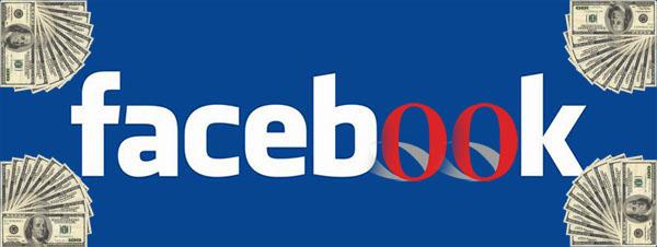Opera podría costarle 1000 millones de dólares a Facebook - facebook-opera-1000-millones-dolares