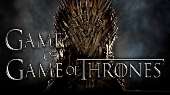 Game of Thrones RPG sale a la venta, te presentamos su tráiler de lanzamiento - game-of-thrones-rpg-590x331