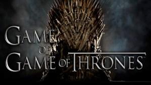 Game of Thrones RPG sale a la venta, te presentamos su tráiler de lanzamiento