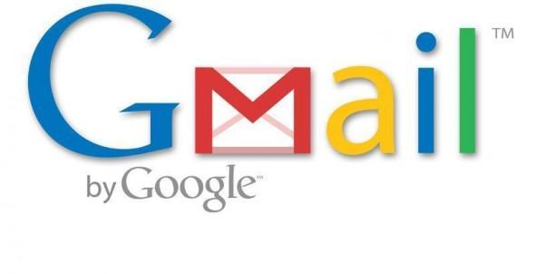 Gmail ahora permite traducir los correos a nuestro idioma - gmail2-590x302