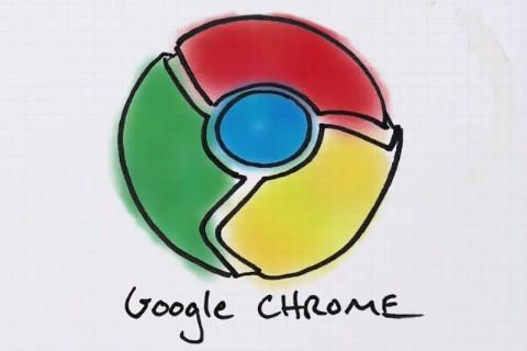 Google Chrome se actualiza y permite sincronización de pestañas - google-chrome-os