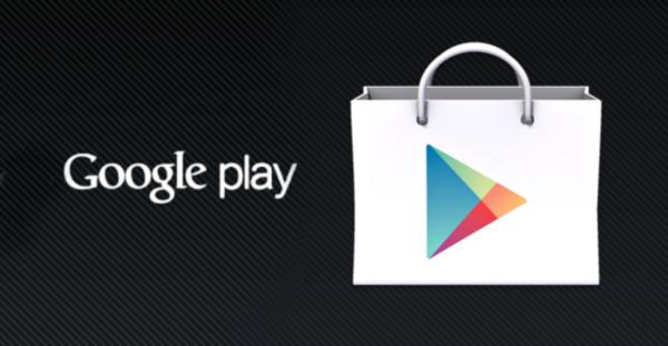 Google Play permitirá comprar aplicaciones sin tarjeta de crédito - google-play