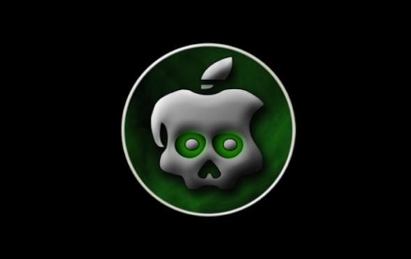 Jailbreak Untethered para iOS 5.1.1 disponible próximamente para todos los dispositivos - greenposi0n_616-590x372