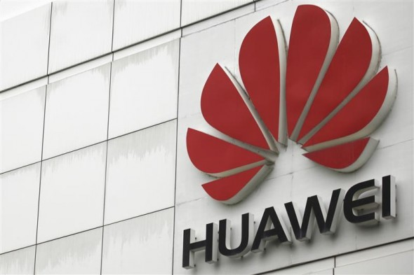 Huawei presenta una queja contra probable abuso de patentes por parte de InterDigital - huawei-interdigital-patentes-590x393