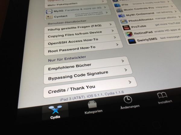jailbreak ios 5 1 1 i0n1c Jailbreak para iOS 5.1.1 es conseguido por el hacker i0n1c