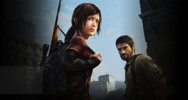 Nuevo tráiler de Last of Us, el nuevo juego de Naughty Dog