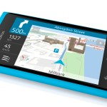 Nokia Lumia 800 con Windows Phone disponible en México [Reseña] - lumia800