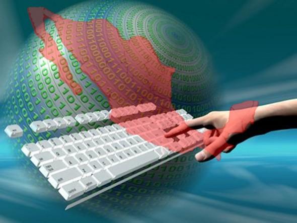 mexico digital 590x443 Hoy Día de Internet la AMIPCI anuncia que ya son 40 millones de internautas en México