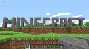 Los pixeles de Minecraft por fin llegan a la Xbox 360