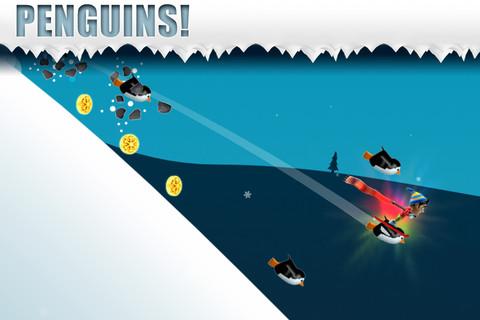 App para probar este fin de semana: Ski Safari, sencillo y entretenido juego para iPhone - mzl.zujtjykl.320x480-75