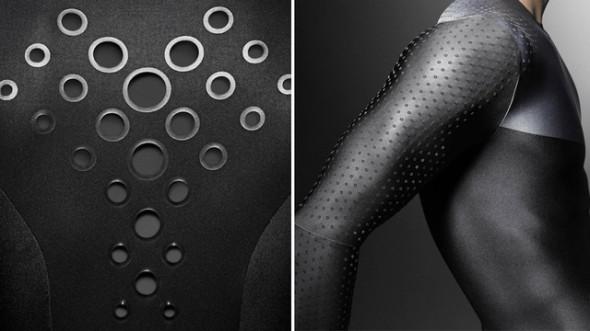 Nike presenta nueva tecnología para ropa deportiva estrenada en los Juegos Olímpicos - nike.trackfield-590x331